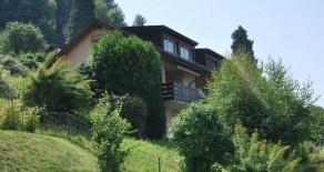 Продаётся в Глионе (Glion), Швейцария 5.5 комнат