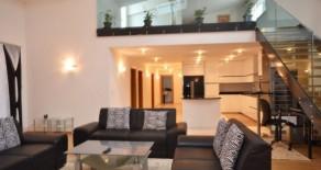 Продажа квартиры в Бюле (Bulle ) 7.0 комнат