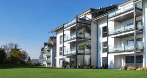 Продажа квартиры в Монтрё/Шерне (Montreux/Chernex), Швейцария 3.5 комнаты