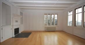 7,5-комнатный дом в Террите-Вето (Territet-Veytaux)